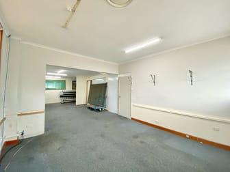 3/13-15 Mitchell Road Brookvale NSW 2100 - Image 2