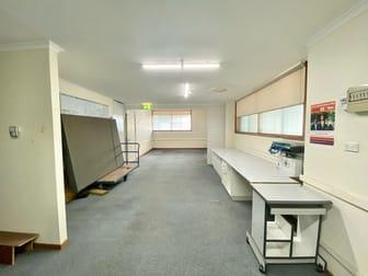 3/13-15 Mitchell Road Brookvale NSW 2100 - Image 3