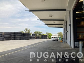 325 Orchard Road Richlands QLD 4077 - Image 3