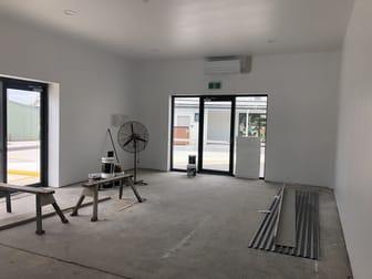 3/167 Gympie Road Strathpine QLD 4500 - Image 2