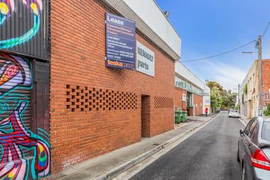 1-7 Kingston Street Richmond VIC 3121 - Image 3