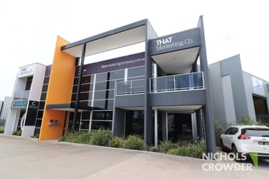 1 & 3/1 Industry Boulevard Carrum Downs VIC 3201 - Image 1