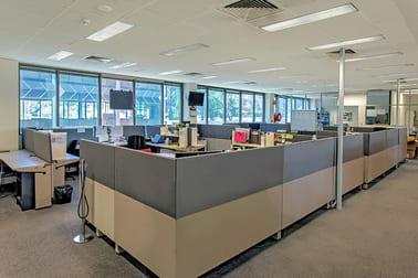 Ground Floor, Administration B/1 Tonsley Boulevard Tonsley SA 5042 - Image 2
