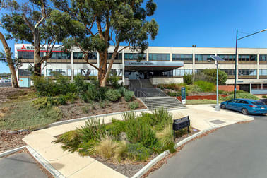Ground Floor, Administration B/1 Tonsley Boulevard Tonsley SA 5042 - Image 1