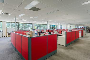 Ground Floor, Administration B/1 Tonsley Boulevard Tonsley SA 5042 - Image 3