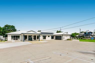 155 Ross River Road Mundingburra QLD 4812 - Image 1