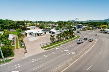 155 Ross River Road Mundingburra QLD 4812 - Image 3