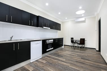 Suite 1, 7-9 Bellevue Road Figtree NSW 2525 - Image 2