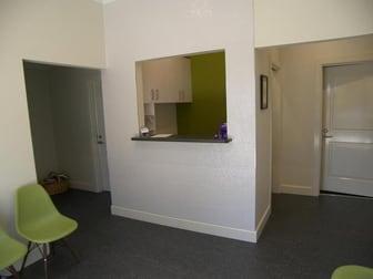 Room  2/76 Gladstone Street Bendigo VIC 3550 - Image 3