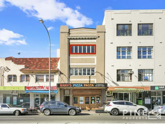 Level 2/33-34 Belgrave Street Manly NSW 2095 - Image 1