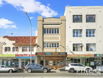 Level 2/33-34 Belgrave Street Manly NSW 2095 - Image 2