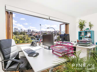 Level 2/33-34 Belgrave Street Manly NSW 2095 - Image 3