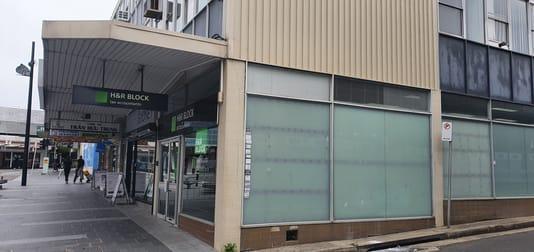Shop 3, 2-4 Fetherstone Street Bankstown NSW 2200 - Image 1