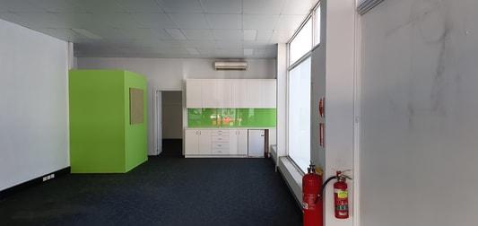 Shop 3, 2-4 Fetherstone Street Bankstown NSW 2200 - Image 2