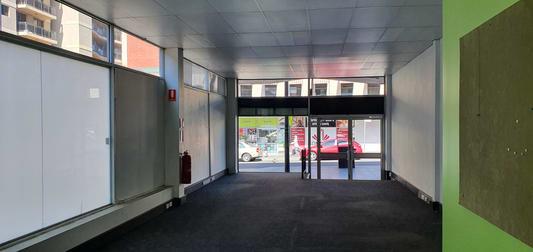 Shop 3, 2-4 Fetherstone Street Bankstown NSW 2200 - Image 3
