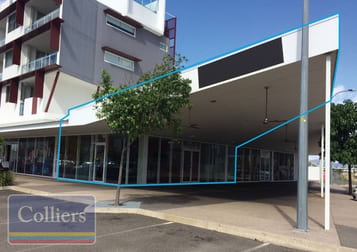 1B/2-4 Kingsway Place Townsville City QLD 4810 - Image 1
