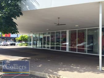 1B/2-4 Kingsway Place Townsville City QLD 4810 - Image 3