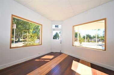 38 Norton Street Wangaratta VIC 3677 - Image 3