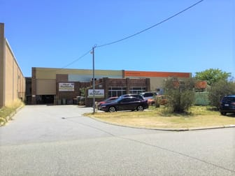 14 Hehir Street Belmont WA 6104 - Image 1