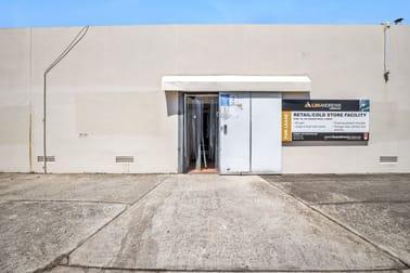 Shop 1B/245 Grange Road Findon SA 5023 - Image 2