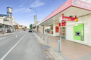 99 Vincent Street Cessnock NSW 2325 - Image 2