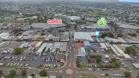 99 Vincent Street Cessnock NSW 2325 - Image 3