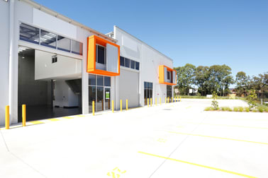 4/591 Withers Road Rouse Hill NSW 2155 - Image 1