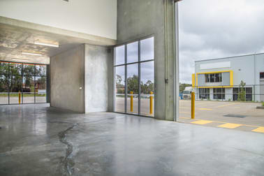 4/591 Withers Road Rouse Hill NSW 2155 - Image 2