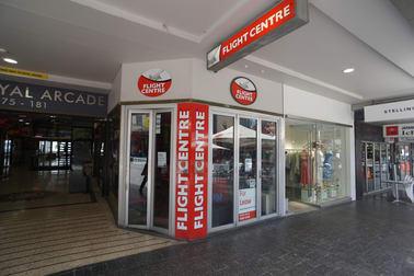 175 Oxford  Street Bondi Junction NSW 2022 - Image 1