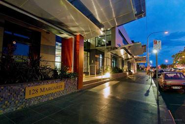 Level 3/128 Margaret Street Toowoomba City QLD 4350 - Image 1