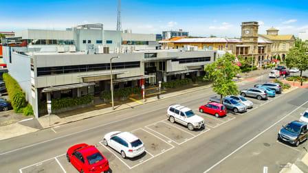 Level 3/128 Margaret Street Toowoomba City QLD 4350 - Image 2