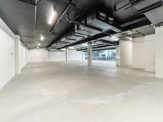 2B/1 Capital Place Rouse Hill NSW 2155 - Image 2