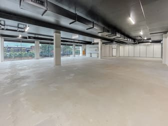 2B/1 Capital Place Rouse Hill NSW 2155 - Image 3