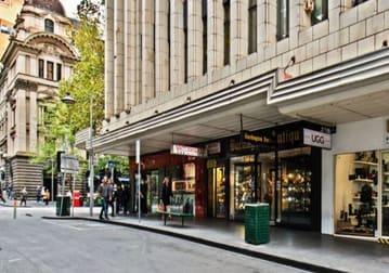 259 Little Collins Street Melbourne VIC 3000 - Image 2