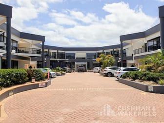 Unit 19/42 Bundall Road Bundall QLD 4217 - Image 1