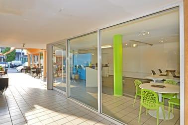 Suite 2/10 Thomas Street Noosaville QLD 4566 - Image 1