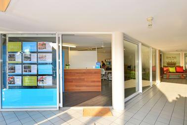 Suite 2/10 Thomas Street Noosaville QLD 4566 - Image 2