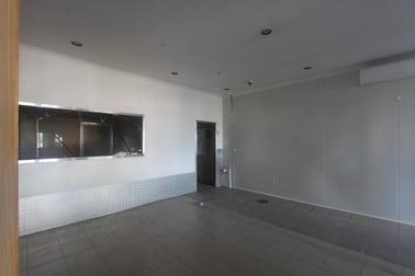 38-40 Bell Street Yarra Glen VIC 3775 - Image 3