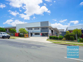 32 French Ave Brendale QLD 4500 - Image 1