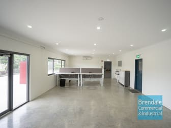 32 French Ave Brendale QLD 4500 - Image 3