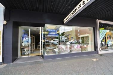 Shop/332-334 Oxford Street Paddington NSW 2021 - Image 1
