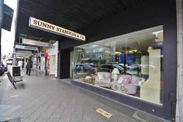 Shop/332-334 Oxford Street Paddington NSW 2021 - Image 2