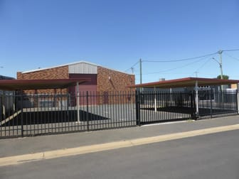 128 Erskine Street Dubbo NSW 2830 - Image 3