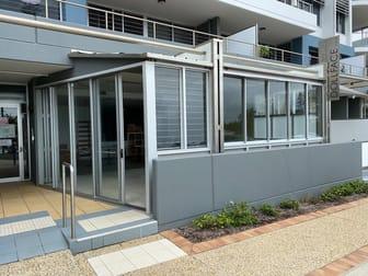 Shop 2/12 / 24 William Street Port Macquarie NSW 2444 - Image 1