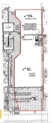 Shop 2/12 / 24 William Street Port Macquarie NSW 2444 - Image 2