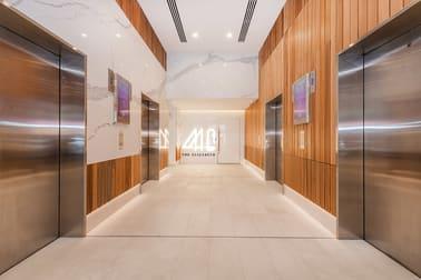 440 Elizabeth Street Melbourne VIC 3000 - Image 3