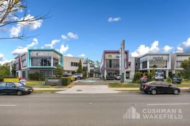 'City Pods' Lot 1/249 Scottsdale Drive Robina QLD 4226 - Image 2