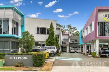 'City Pods' Lot 1/249 Scottsdale Drive Robina QLD 4226 - Image 3