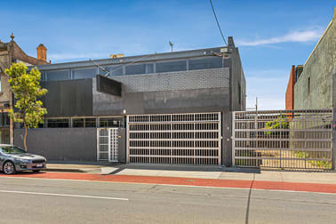 212 Johnston Street Collingwood VIC 3066 - Image 1