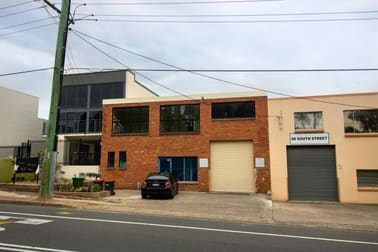 Warehouse/90 South Street Rydalmere NSW 2116 - Image 1